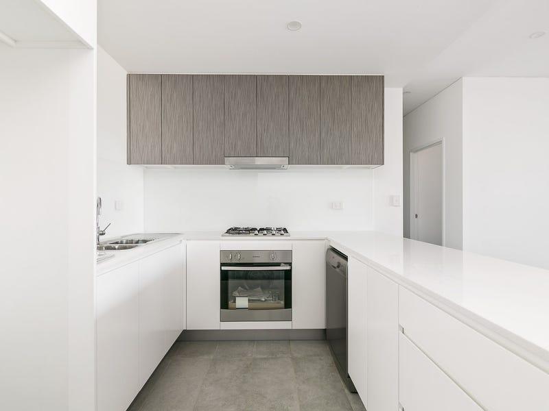 6/188 Haldon Street, Lakemba, NSW 2195