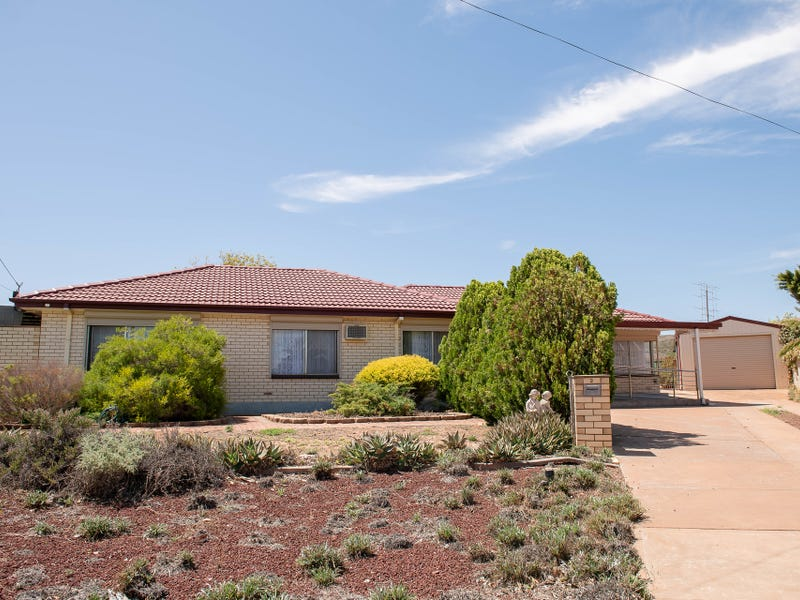 2 Hazel Court, Whyalla Norrie, SA 5608