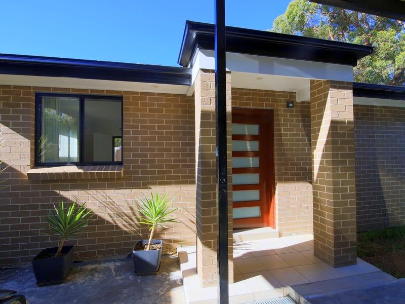 1A Maiden Street, Greenacre, NSW 2190