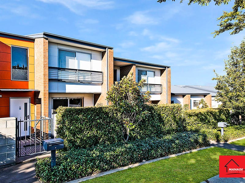 19/98 Henry Kendall Street, Franklin, ACT 2913