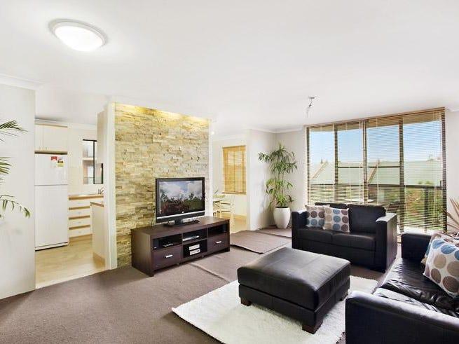 2402/177-219 Mitchell Road, Erskineville, NSW 2043