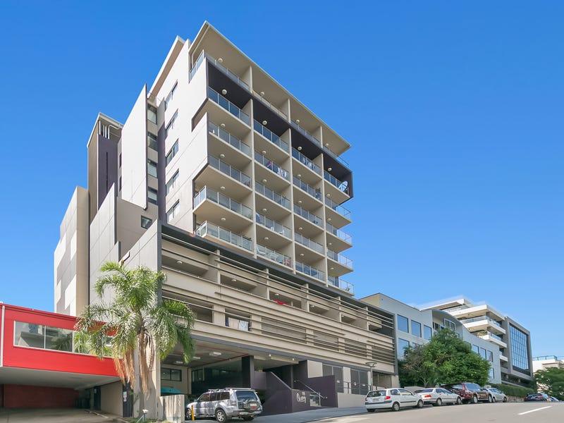 509/111 Quay Street, Brisbane City, Qld 4000