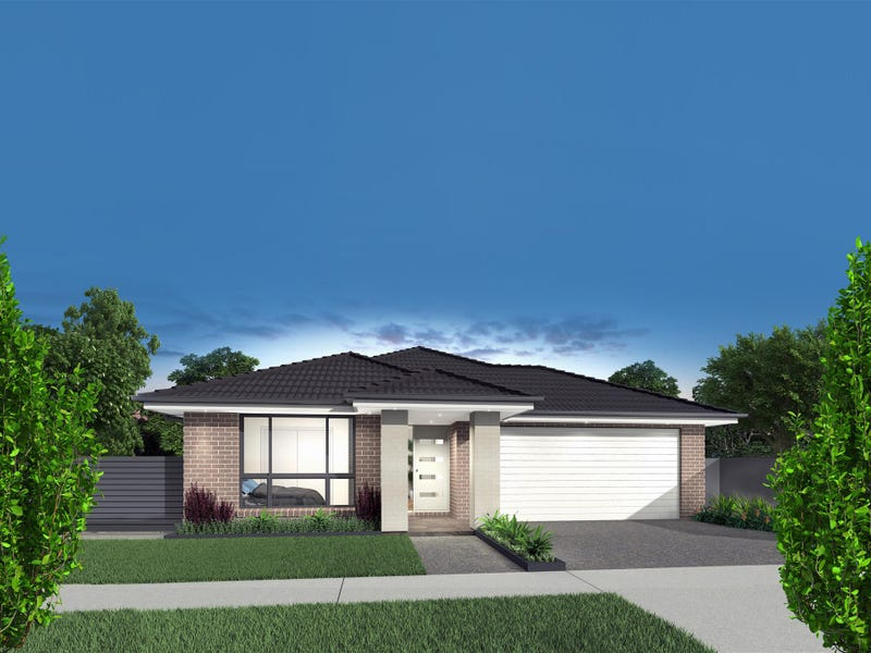 Lot 7087 Fleece Loop, Oran Park, NSW 2570