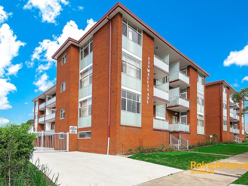 6/132-134 Wallis Avenue, Strathfield, NSW 2135
