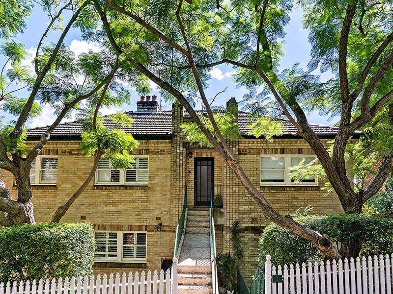 3/10 Avenue Road, Mosman, NSW 2088