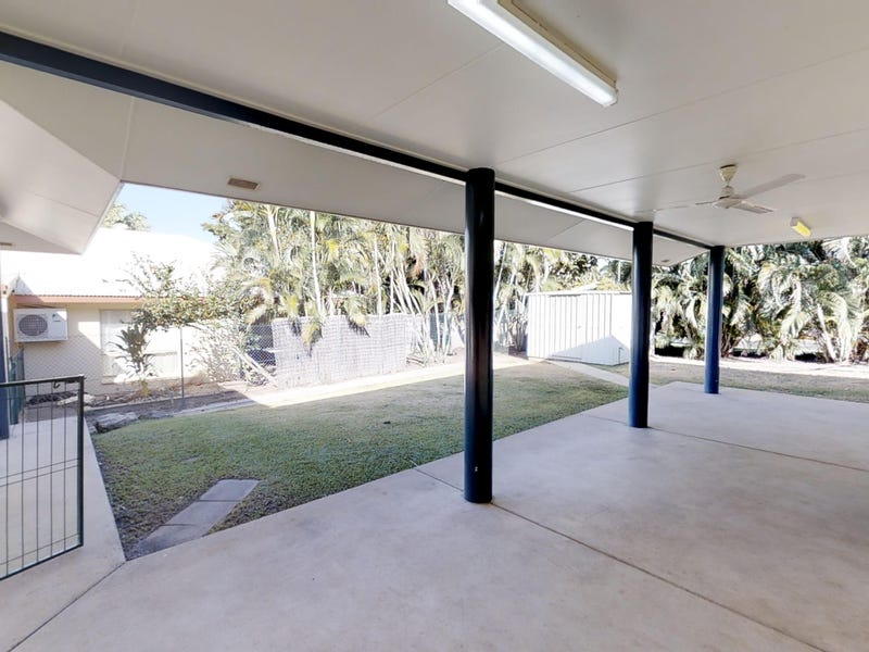 26 Butterfly Court, Gunn, NT 0832