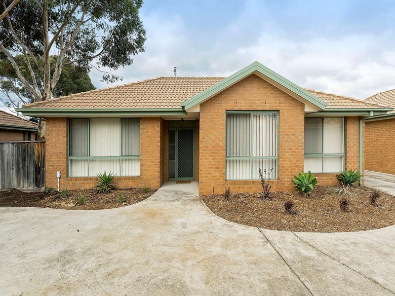 28/210 Shaws Road, Werribee, Vic 3030