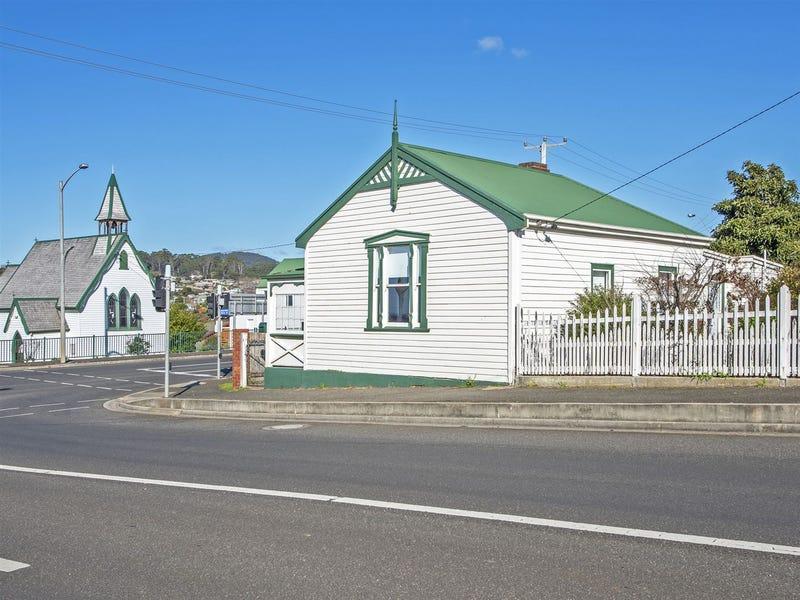 30 Main Road, Penguin, Tas 7316