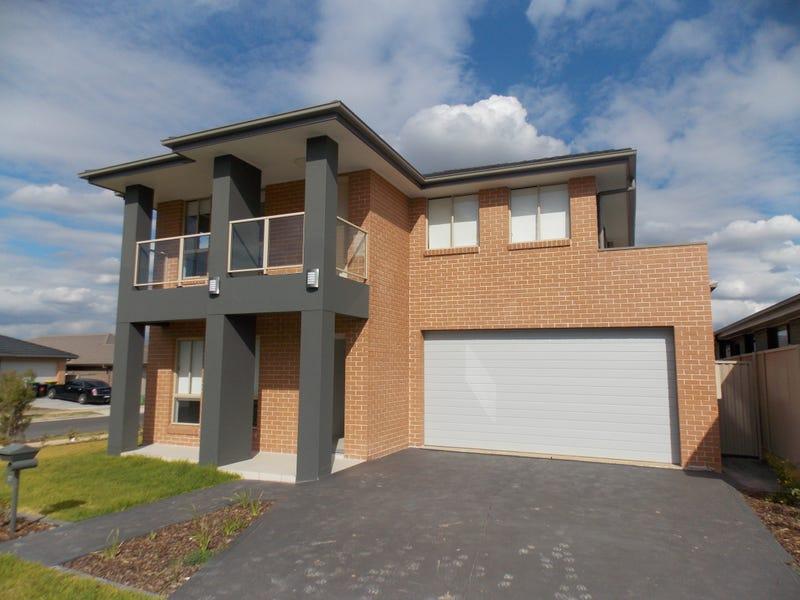 27 Elimatta Drive, Jordan Springs, NSW 2747