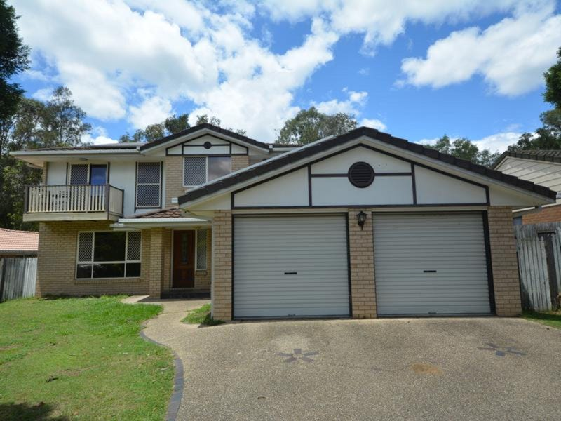 56 Scarlet Place, Forest Lake, Qld 4078