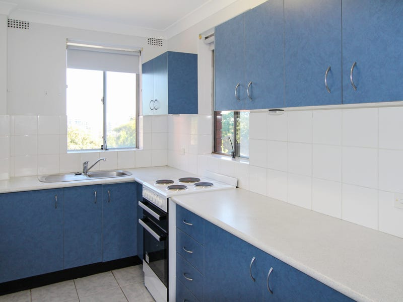 3/822 Victoria Road, Ryde, NSW 2112