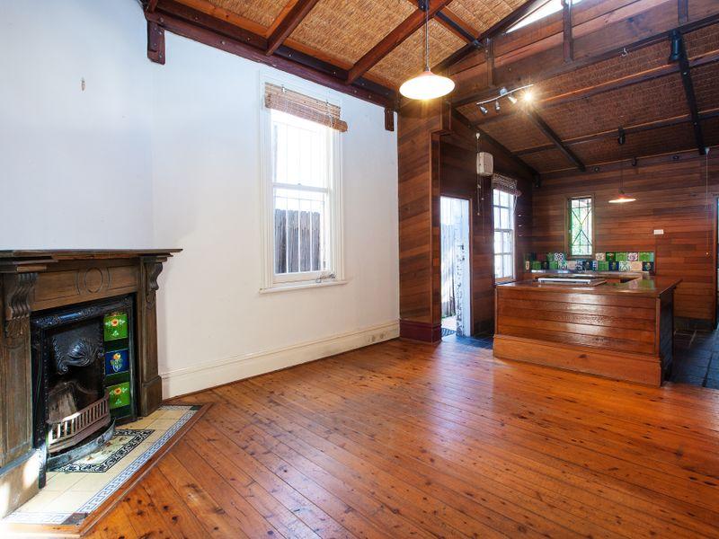 11 Forsyth Street, Glebe, NSW 2037