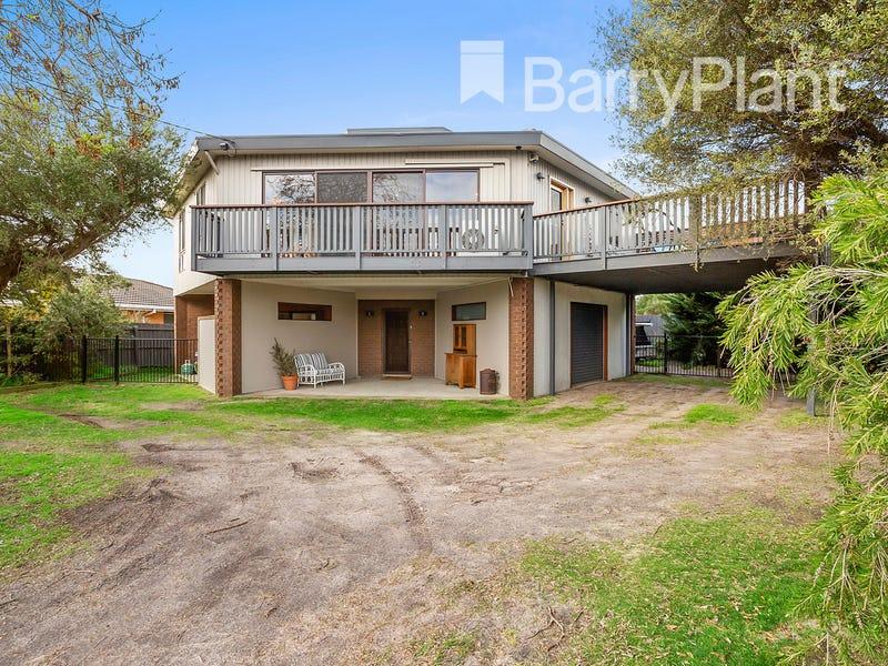 5 Elizabeth Avenue, Capel Sound, Vic 3940