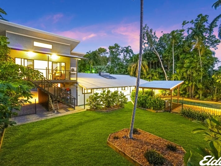 28 Reynolds Court, Coconut Grove, NT 0810