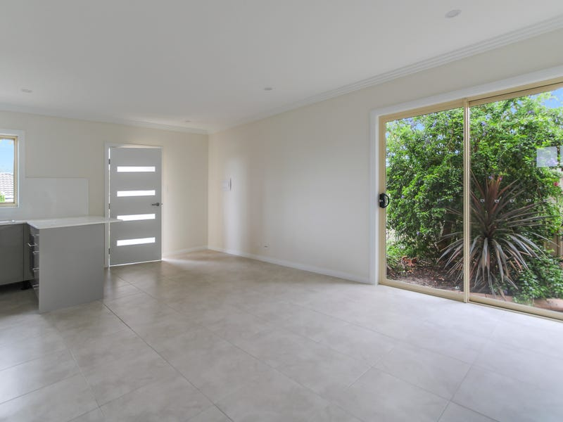 7a Parton Close, Buff Point, NSW 2262