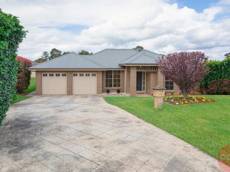 3 Belah Place, Largs, NSW 2320
