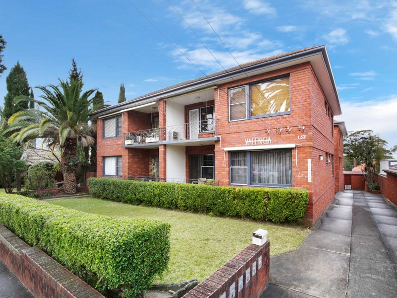 4/132 Victoria Street, Ashfield, NSW 2131