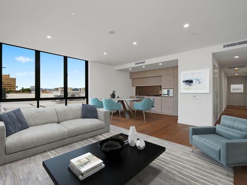 159 Mann Street, Gosford, NSW 2250