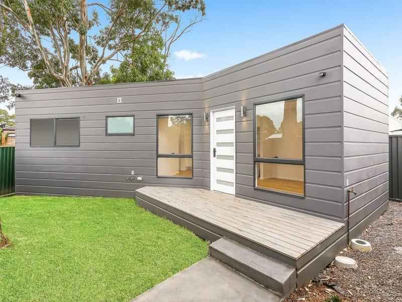 Unit 1a Claribel Street, Bankstown, NSW 2200