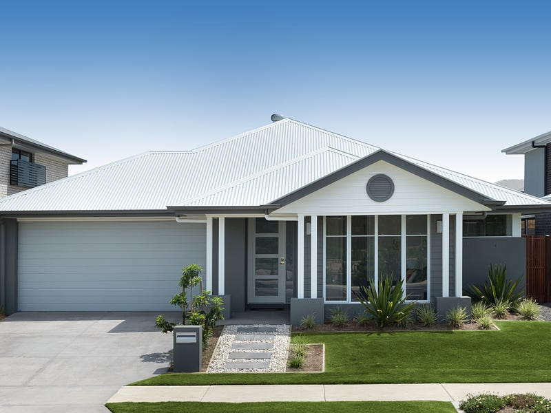 57 Everleigh Drive, Greenbank, Qld 4124