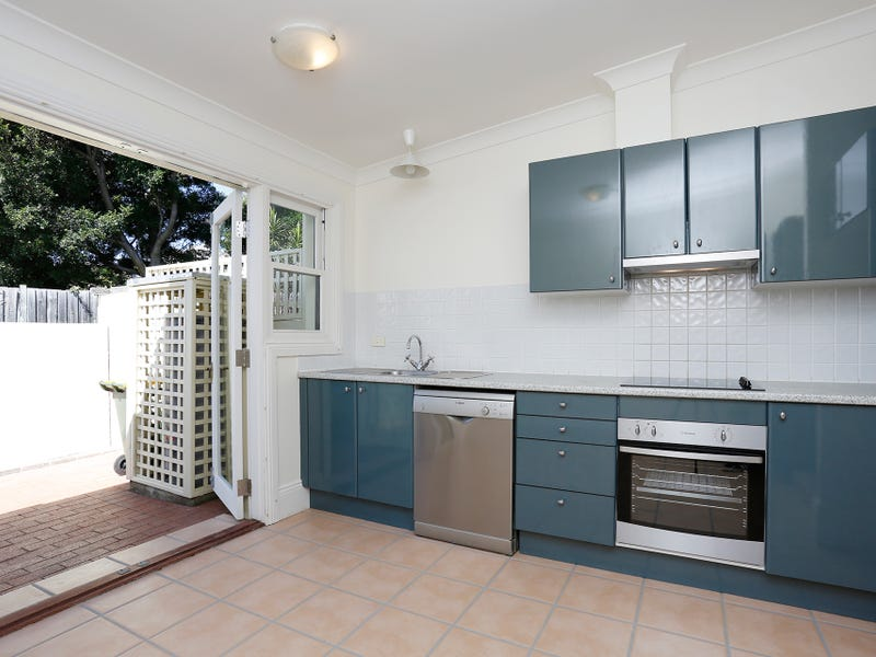 55 William St, Paddington, NSW 2021