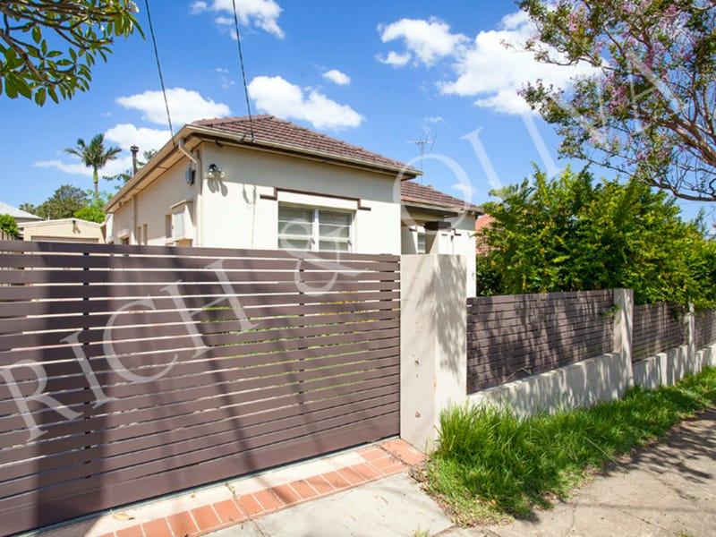 12 Frances Avenue, Strathfield South, NSW 2136