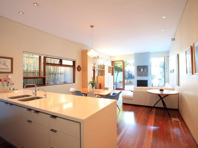 22 Manning Street, Queens Park, NSW 2022