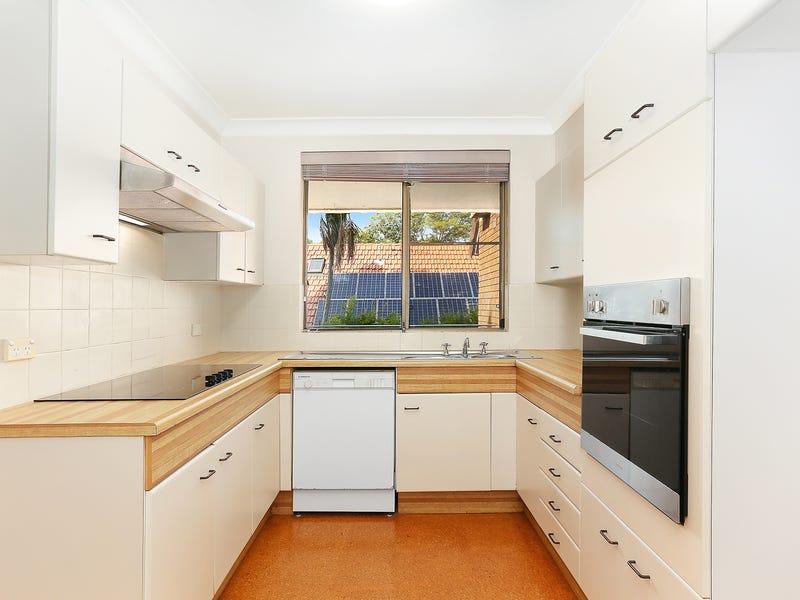 7/83-87 Bellevue Street, Cammeray, NSW 2062