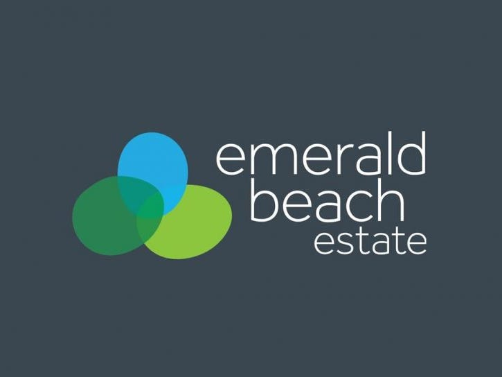Lot 559 Tradewinds Avenue, Emerald Beach, NSW 2456