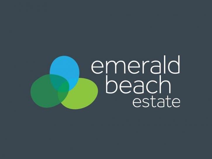 Lot 559 Tradewinds Avenue, Emerald Beach, NSW 2456