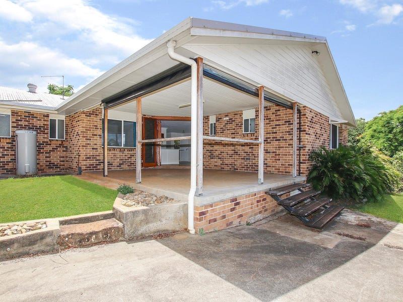 40 Ryces Drive, Clunes, NSW 2480
