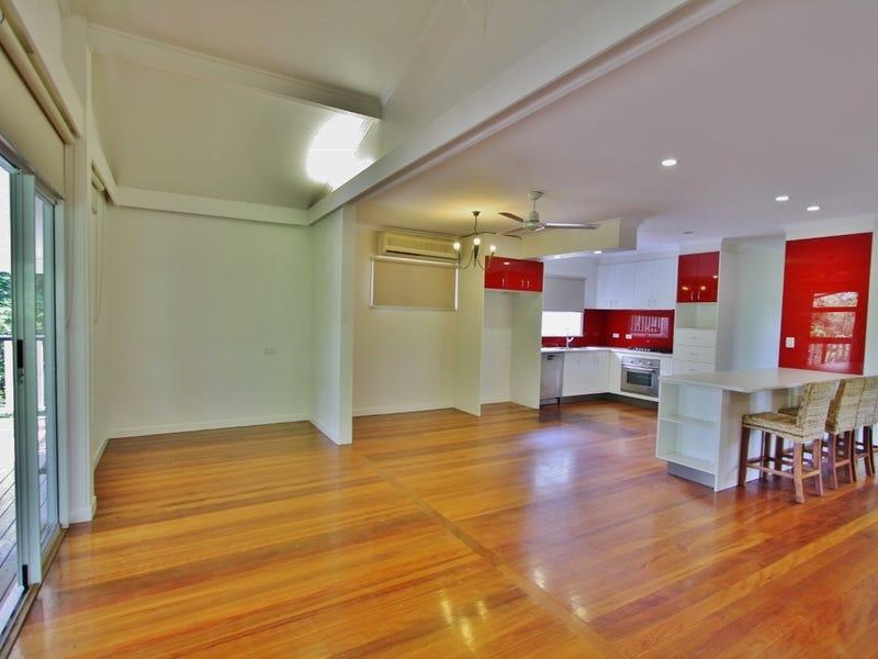 11 Jenkinson Street, Indooroopilly, Qld 4068