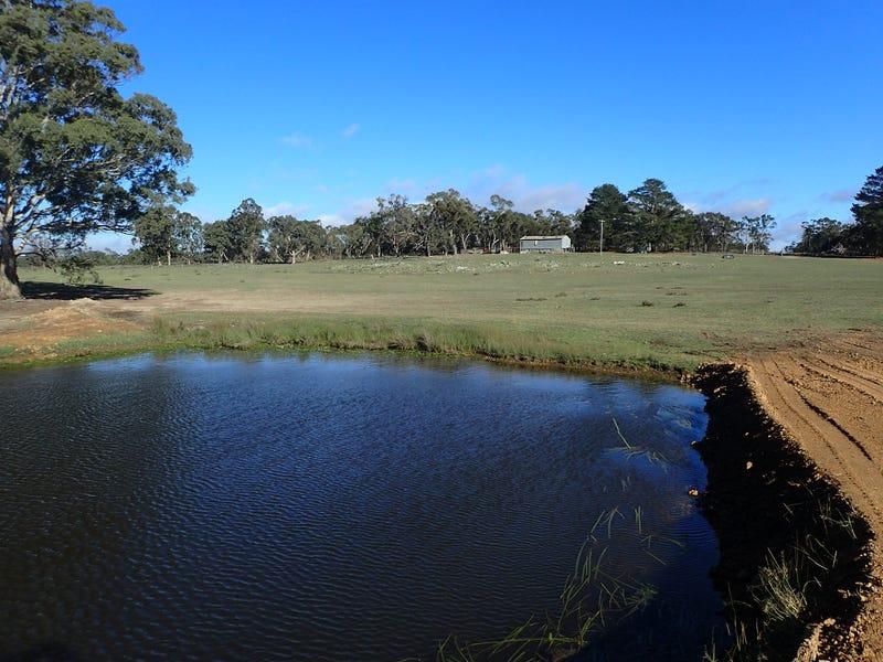 436 Jerrara Road, Marulan, NSW 2579