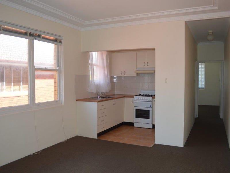 5/86 Oberon Street, Randwick, NSW 2031