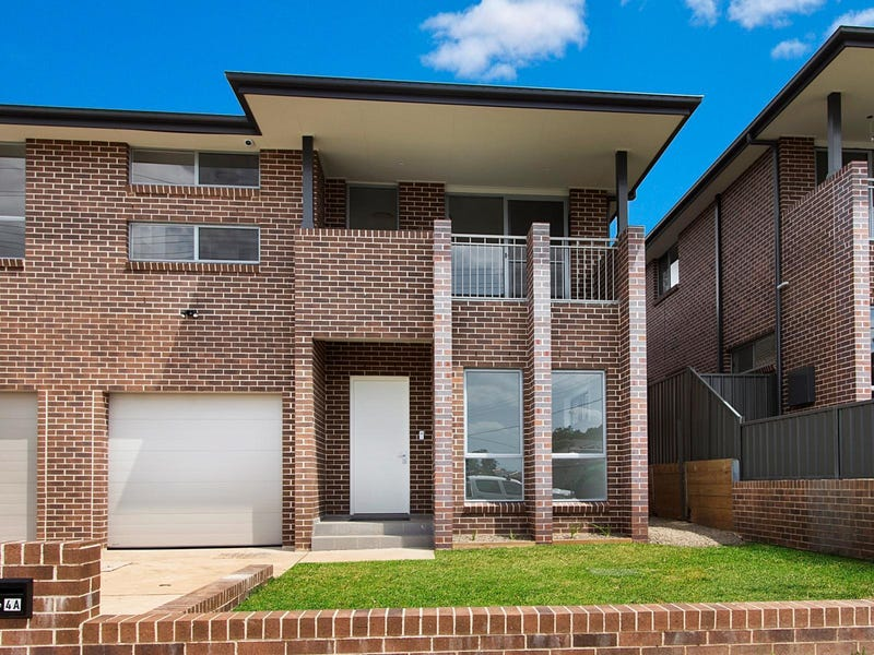 2A Burrabogee Road, Old Toongabbie, NSW 2146