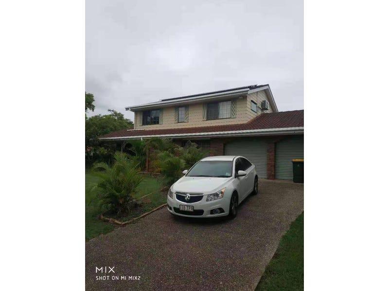 6 Lynelle Street, Sunnybank Hills, Qld 4109