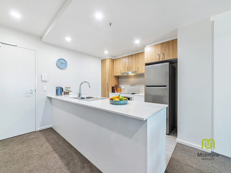 271/325 Anketell Street, Greenway, ACT 2900