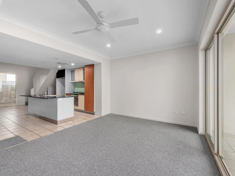 55/451 Gregory Terrace, Spring Hill, Qld 4000
