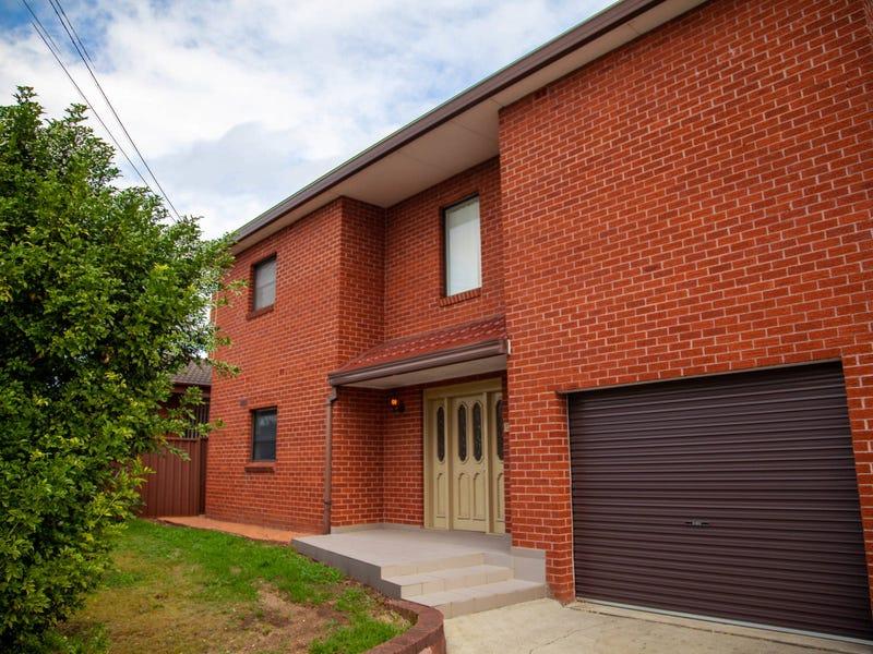 116 Joseph Street, Lidcombe, NSW 2141