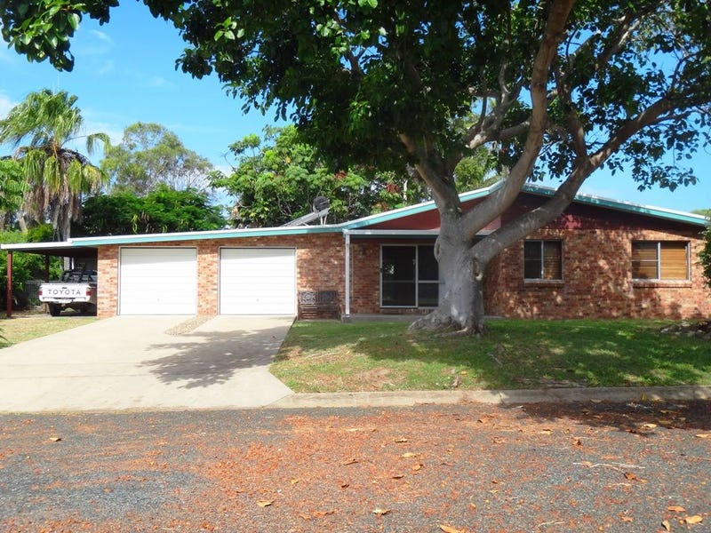 9 Anvil Street, Slade Point, Qld 4740