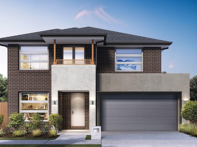Lot 5052 Leppington House Drive, Denham Court, NSW 2565