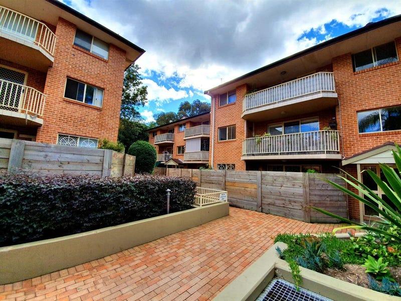 21/11 Hill Street, Marrickville, NSW 2204