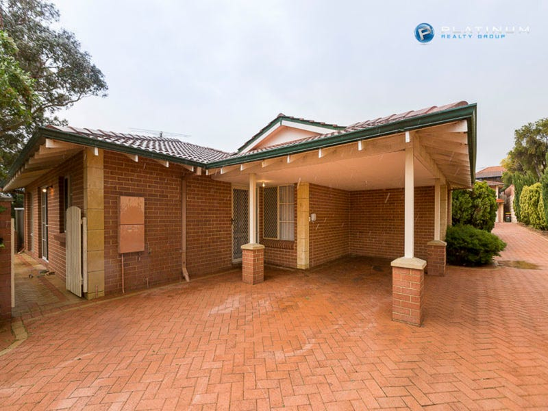 1/39 Brighton Road, Scarborough, WA 6019