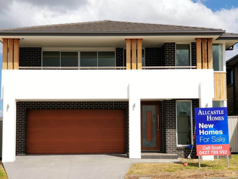 Lot 1252 Stevens Drive, Oran Park, NSW 2570