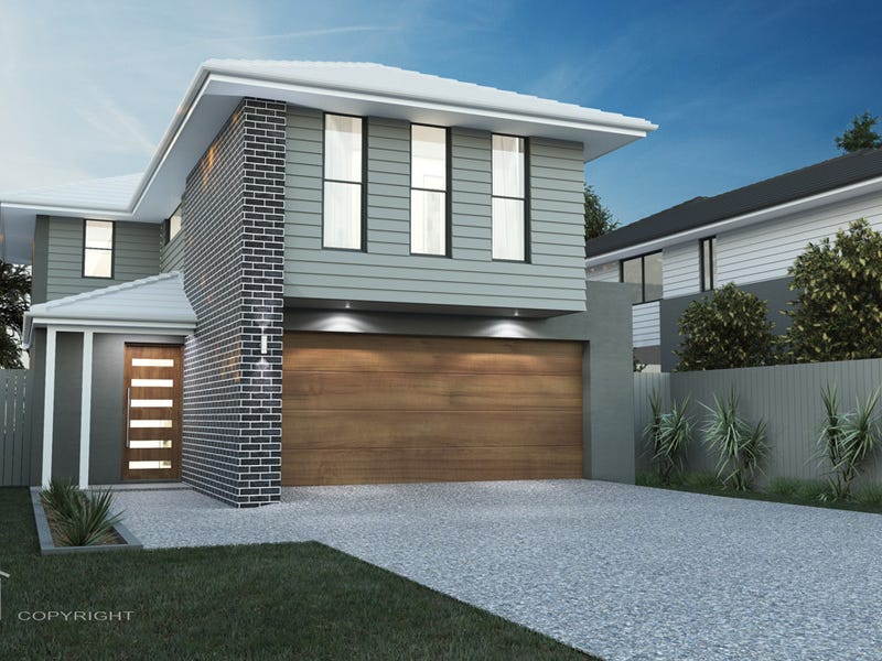 Lot 1390 Madden Road Capestone Estate, Mango Hill, Qld 4509