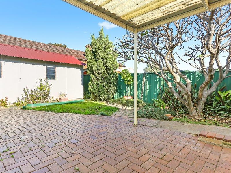 467 Illawarra Road, Marrickville, NSW 2204