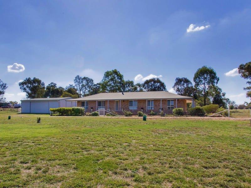 177 Camp Road, Cowra, NSW 2794