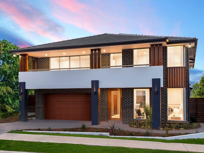 Lot 1050 Arkenstone Way, Leppington, NSW 2179
