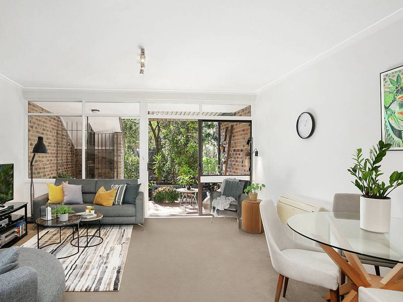 9/25 Goodchap Road, Chatswood, NSW 2067