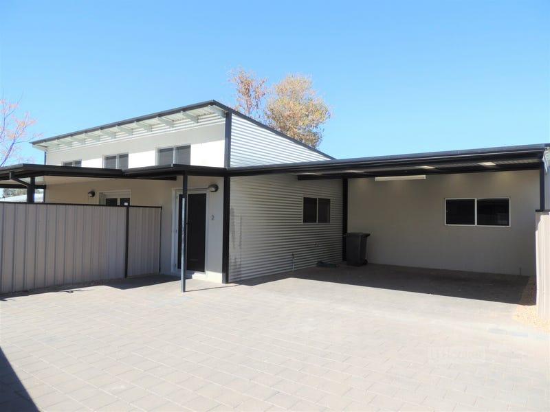 2/39 Milner Road, Gillen, NT 0870